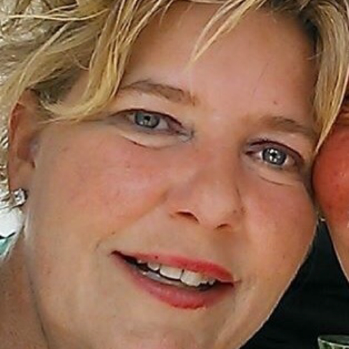 Donna Gutierrez linkedin profile