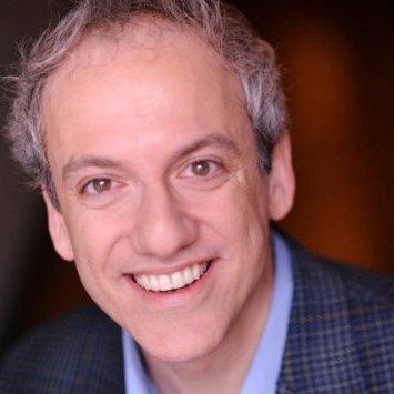 Mark David Kaplan linkedin profile
