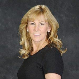 Lisa Collins MA, JD, SPHR linkedin profile