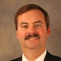 David Carpenter Jr. linkedin profile