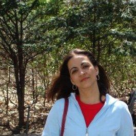 Hilda Arredondo