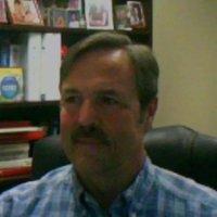 Jay Davis linkedin profile