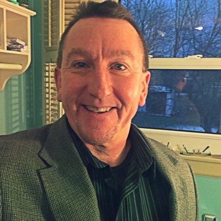 Barry J Sullivan linkedin profile