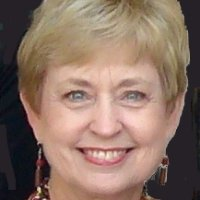 Barbara Brown Greiner linkedin profile