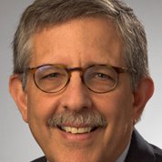 Robert (Bob) Kaplan linkedin profile
