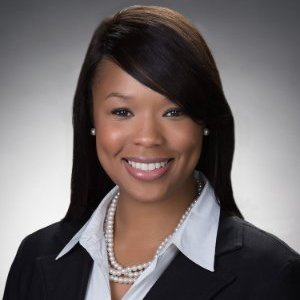 Ashley D. Wyatt linkedin profile