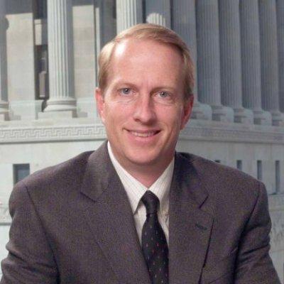 John P. Cunningham linkedin profile