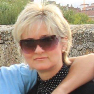 Maria Alonso linkedin profile