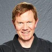 Peter Farwell