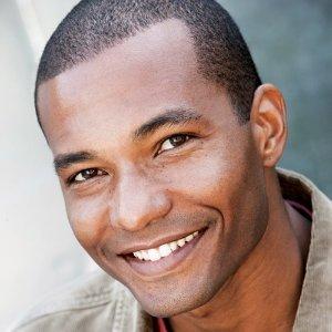 Davis Henry linkedin profile
