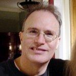Donald R. Anderson linkedin profile