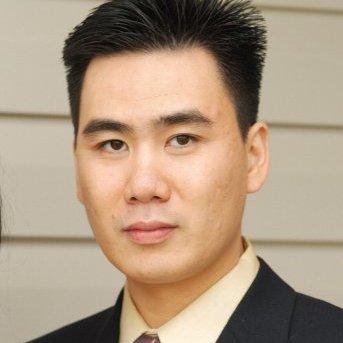 Duc Tran linkedin profile