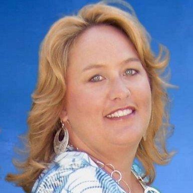 Leigh Anne Johnson Walker linkedin profile