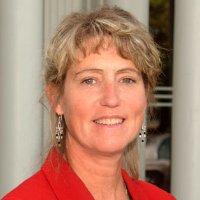 Patricia Cooley