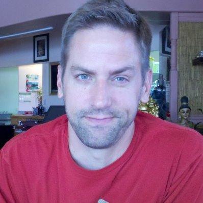 Jeff K Bender linkedin profile