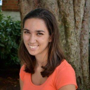 Margaret Stern linkedin profile