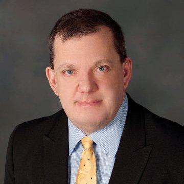 Kevin Brazee