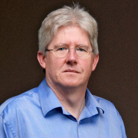 Bruce Dunne