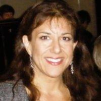 Karen Demars