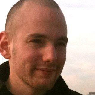 Brian Huse linkedin profile