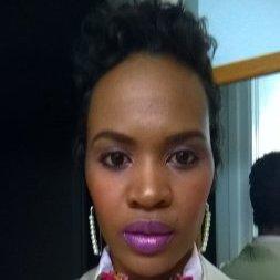 Bobbi M Butler linkedin profile