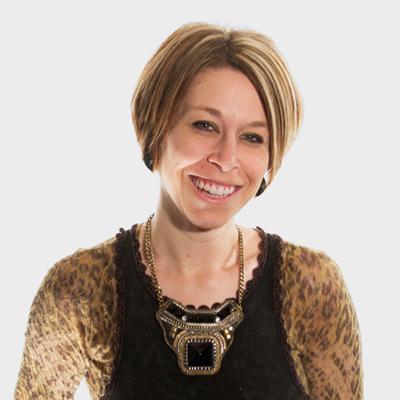 Marcy Smith (Jay) linkedin profile