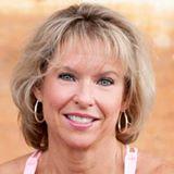 Penny McGuire Johnson linkedin profile