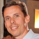 John Ward linkedin profile