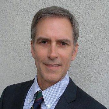 Donald K Blackwell linkedin profile