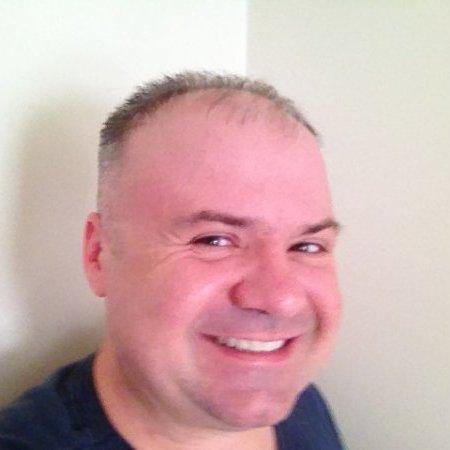 Larry G Burke linkedin profile