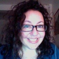 B. Patricia Barrera linkedin profile