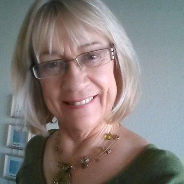 Carol Smith Carter linkedin profile