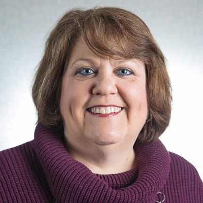 Trina M. Smith linkedin profile