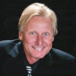 Billy Williamson