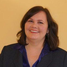 Rebecca Bowers linkedin profile