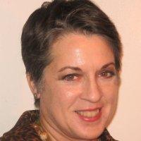 Dona Lee Kelly linkedin profile