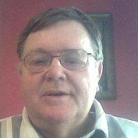 Roscoe W. (Bill) Johnson linkedin profile
