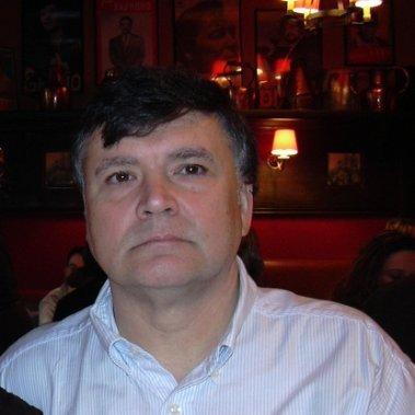 David Kaplan linkedin profile