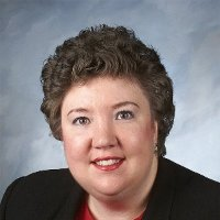 Denise Arnold linkedin profile