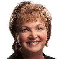 Mary E. Doyle linkedin profile