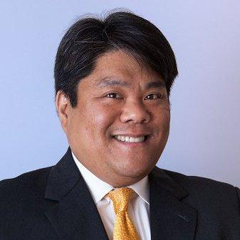 Edward Hahn linkedin profile