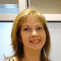 Martha (Meg) Barnes linkedin profile