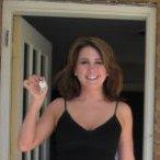 Nancy Dee Johnson linkedin profile