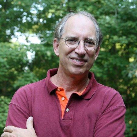 Arthur R Cennamo linkedin profile
