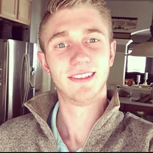 Austin Carroll linkedin profile