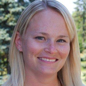 Anne Bostrom Bailey linkedin profile
