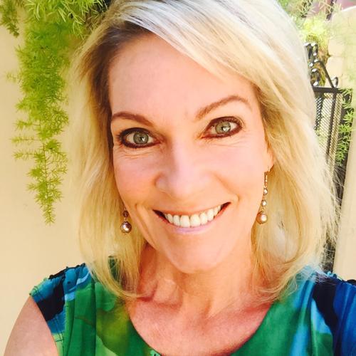 Joan E. Mitchell linkedin profile