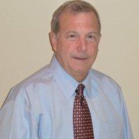 John A. Barr MT(ASCP) linkedin profile