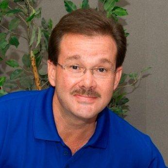 Craig Dunn linkedin profile