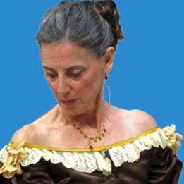 Linda Pratt linkedin profile